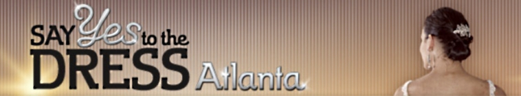 Say Yes To the Dress Atlanta S02E08 Are You Looking for Trouble INTERNAL WEB x264 GIMINI