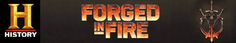 Forged in Fire S06E21 480p x264 mSD