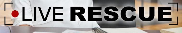 Live Rescue S01E11 HDTV x264 CRiMSON