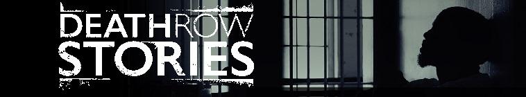 Death Row Stories S04E07 Caught on Tape HDTV x264 CRiMSON