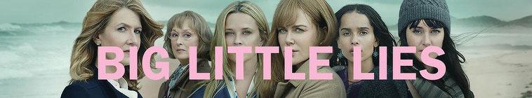Big Little Lies S02E07 720p WEB x265 MiNX