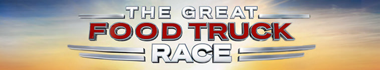 The Great Food Truck Race S10E07 Miami Meltdown 1080p AMZN WEB-DL DD+2 0 H 264-AJP69