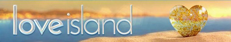 Love Island S05E51 720p HDTV x264 LiNKLE