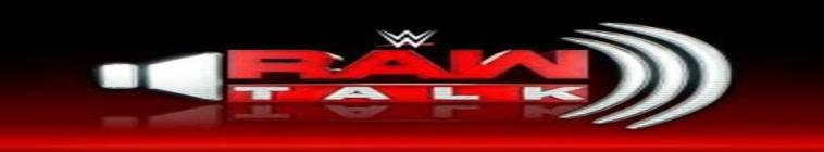 WWE RAW 2019 07 22 HDTV x264 Star