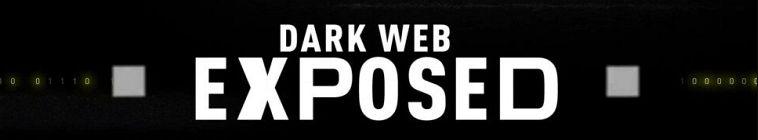 Dark Web S01E05 iNTERNAL 1080p WEB h264-SKGTV
