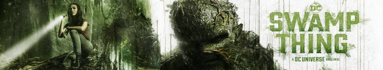 Swamp Thing 2019 S01E09 The Anatomy Lesson 1080p DCU WEB-DL AAC2 0 H264-NTb