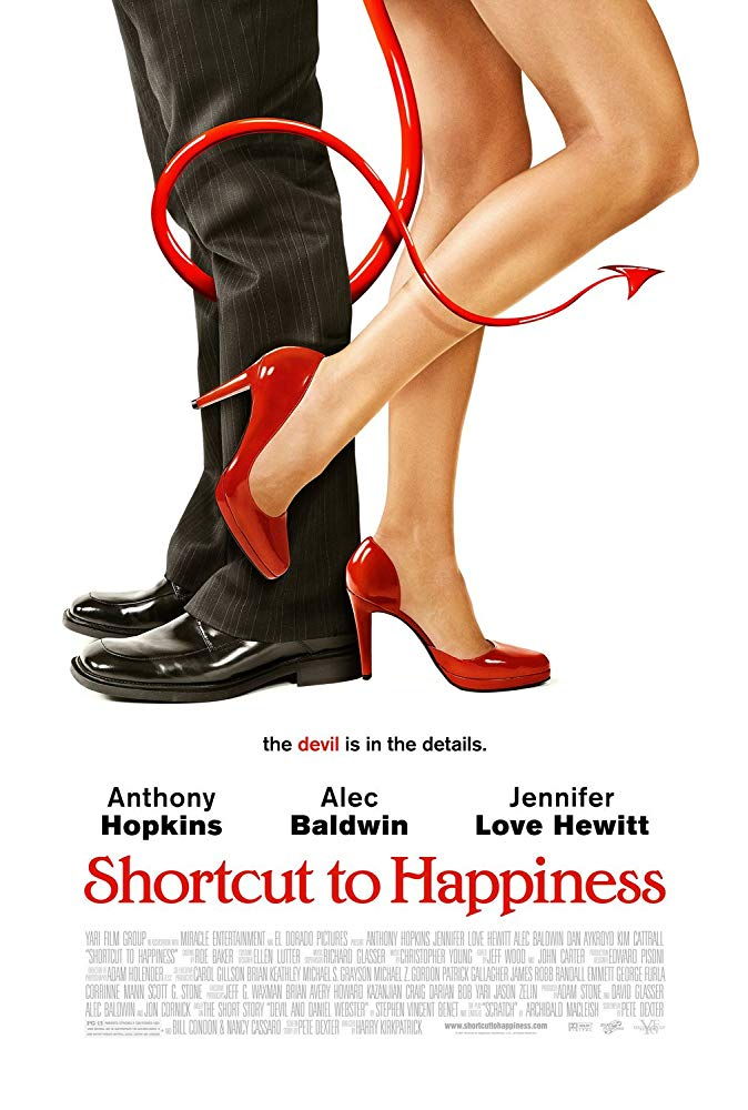 Shortcut to Happiness 2003 1080p BluRay x264-SPECTACLE
