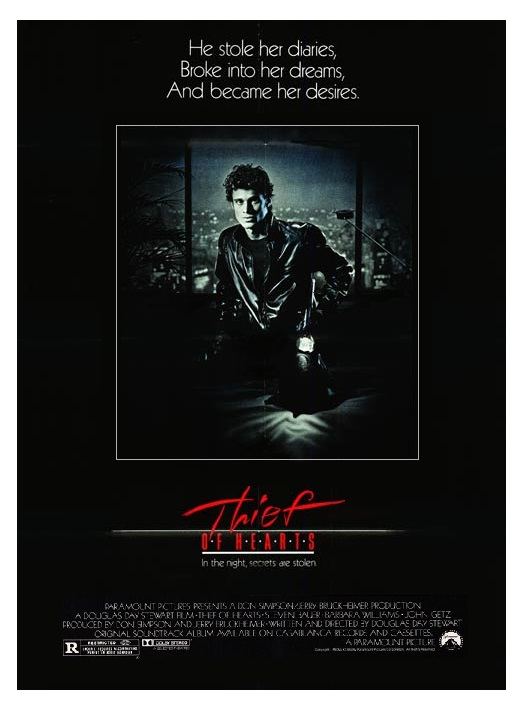 Thief Of Hearts 1984 WEBRip x264-ION10