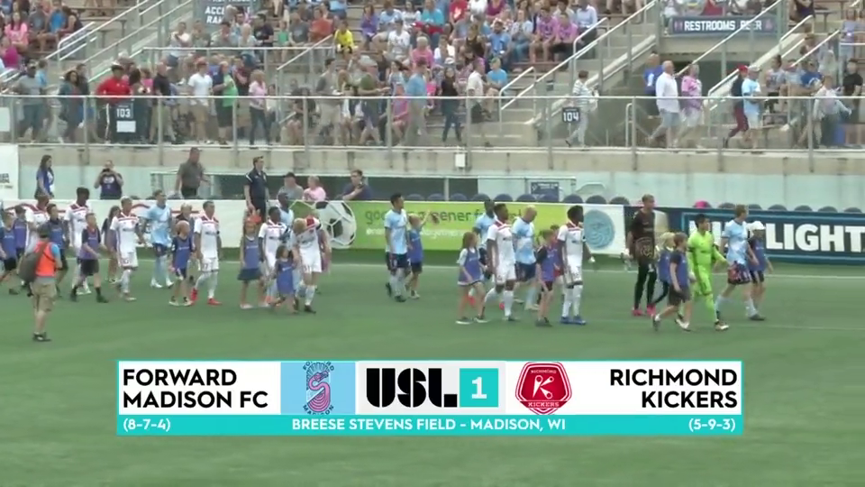 USL League One 2019 08 10 Forward Madison vs Richmond Kickers WEB H264-LEViTATE