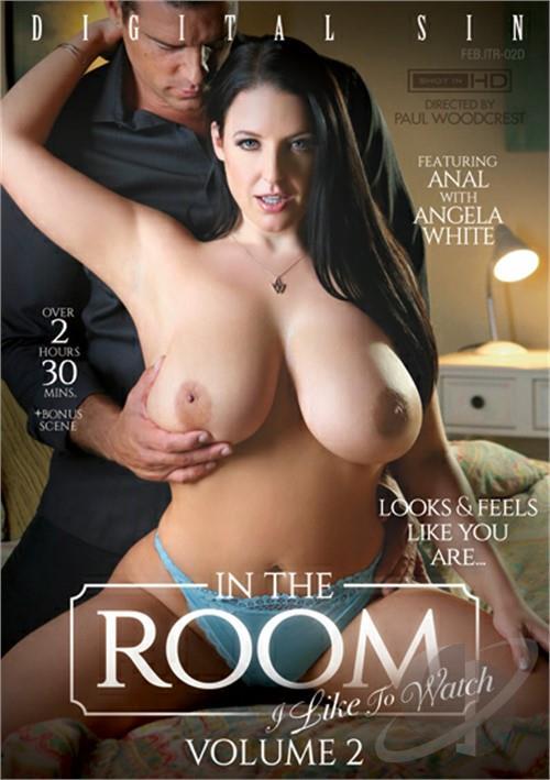 In The Room I Like To Watch 2 XXX DVDRip x264-DigitalSin