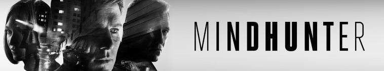 Mindhunter S02E05 720p WEBRip x264 SKGTV