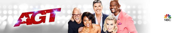 Americas Got Talent S14E15 1080p WEB x264-TBS