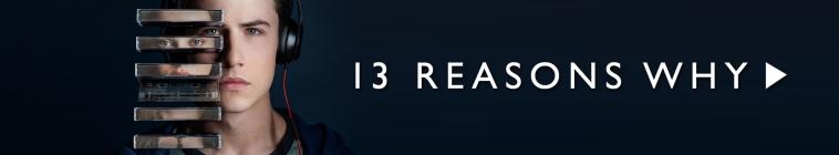 13 Reasons Why S03E08 720p WEB x264-SKGTV