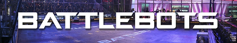 BattleBots 2015 S04E13 1080p WEB x264-TBS