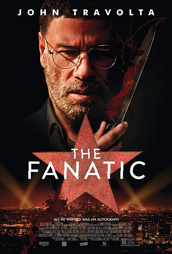 The Fanatic 2019 1080p WEB-DL DD5 1 H264-FGT