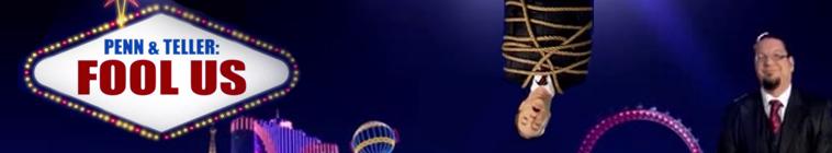 Penn and Teller Fool Us S06E11 480p x264 mSD