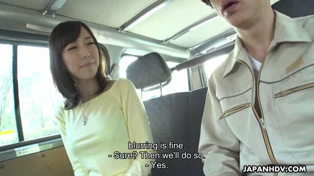 JapanHDV 19 09 15 Shiori Yamate XXX
