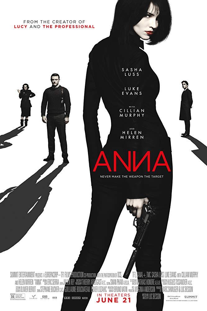 Anna 2019 720p BluRay x264-SPARKS