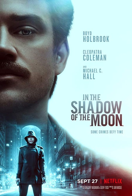 In the Shadow of the Moon 2019 1080p WEB Rip X264 AC3 5 1 KINGDOM RG