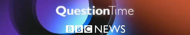 Question Time 2019 09 26 HDTV x264 LE
