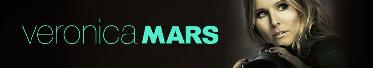 Veronica Mars S04E05 PROPER 480p x264 mSD