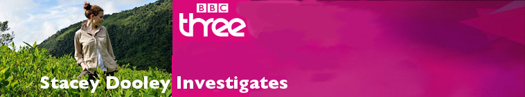 Stacey Dooley Investigates S10E03 Face to Face with the Arms Dealers 480p x264 mSD