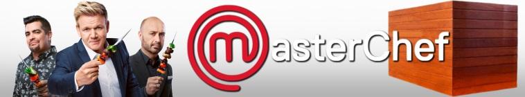 MasterChef US S10E25 The Finale Pt 2 720p AMZN WEB DL DD+2 0 H 264 AJP69