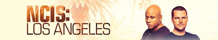 NCIS Los Angeles S11E01 HDTV x264-SVA
