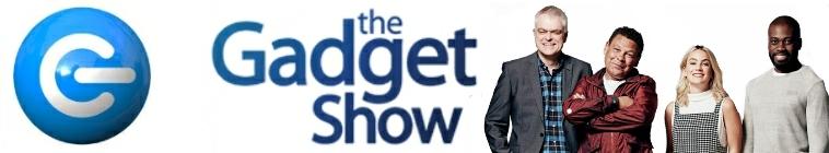 The Gadget Show S32E01 480p x264 mSD