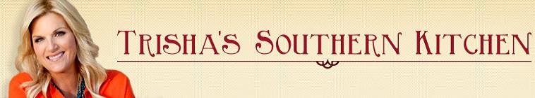 Trishas Southern Kitchen S15E02 Trishas Album Release Party HDTV x264 W4F
