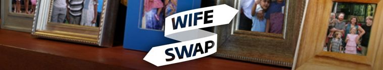 Wife Swap (2019) S01E04 HDTV x264 PLUTONiUM