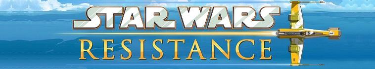 Star Wars Resistance S02E03 WEB x264-TBS