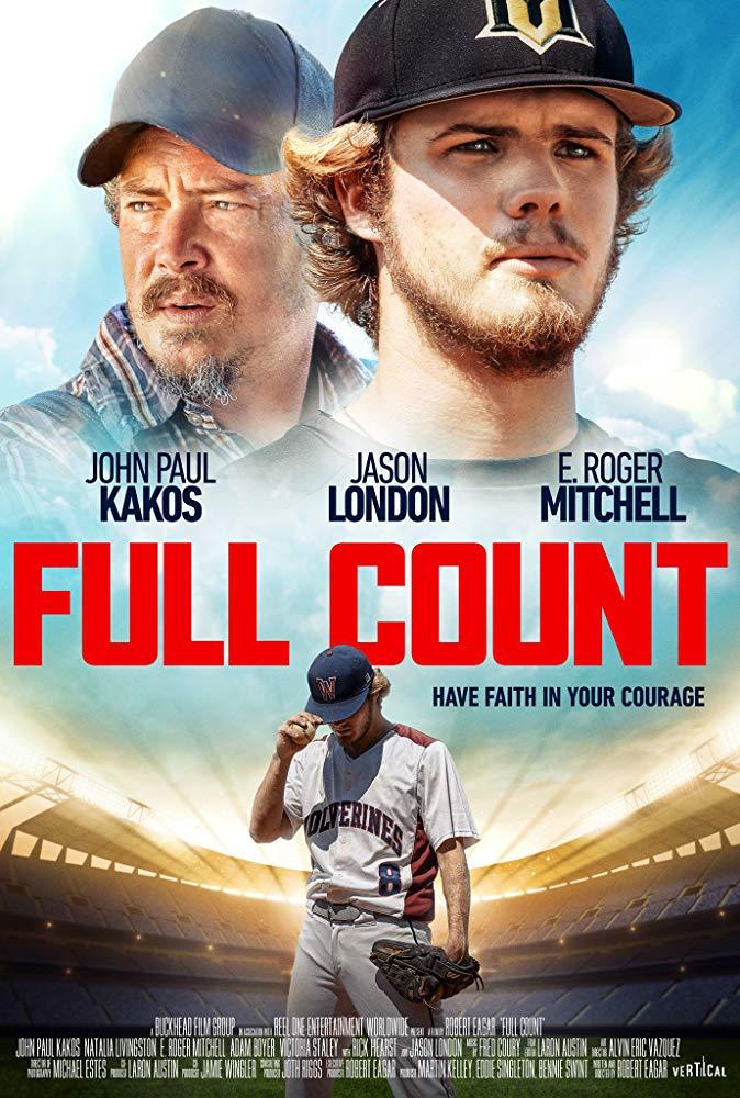 Full Count 2019 720p WEB-DL x264 AC3-EVO[TGx]