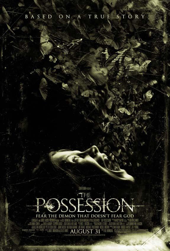 The Possession 2012 UNCUT 720p BluRay H264 AAC-RARBG