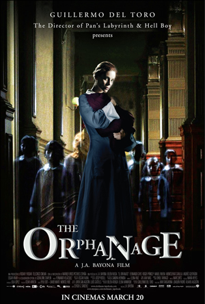 The Orphanage 2007 SPANISH 720p BluRay H264 AAC-VXT
