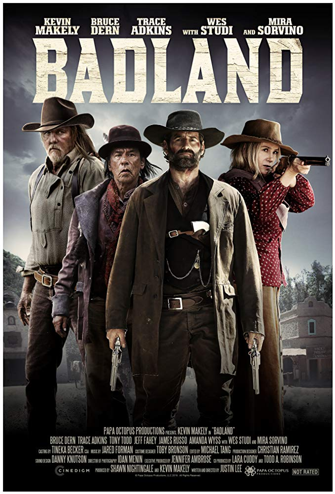 Badland 2019 HDRip XviD AC3-EVO[EtMovies]