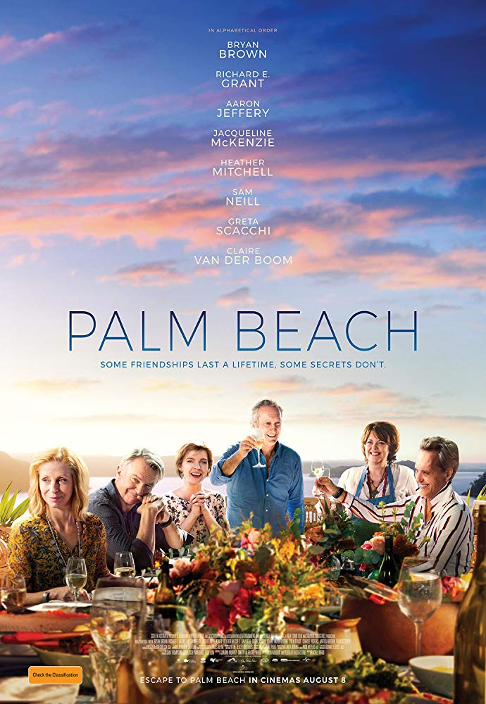 Palm Beach 2019 WEB-DL XviD AC3-FGT
