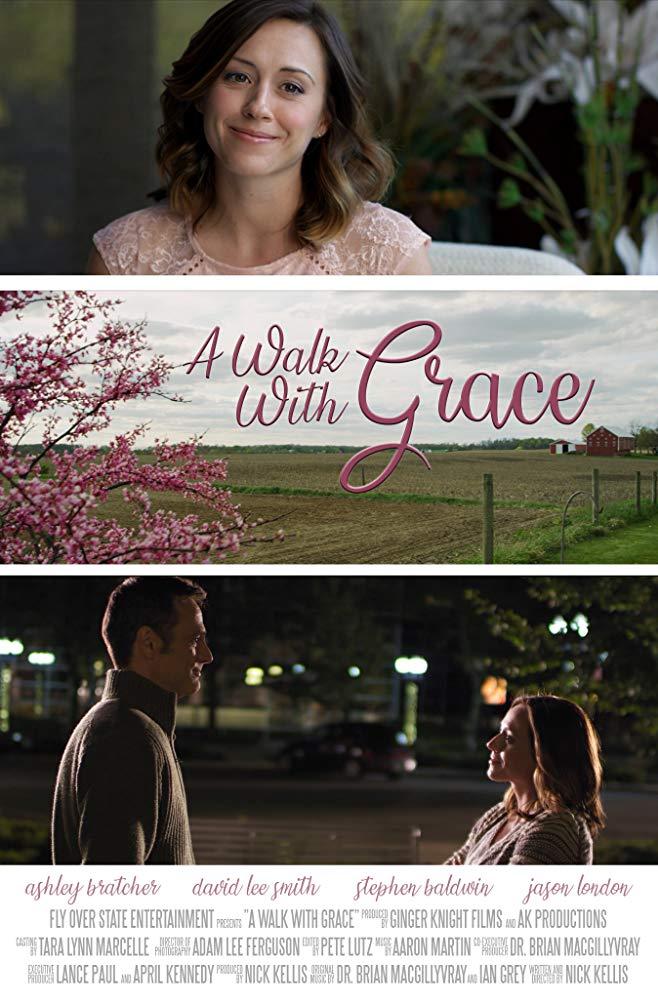 A Walk With Grace 2019 1080p WEB-DL DD5 1 H264-FGT