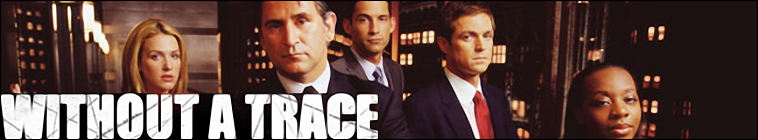 Without a Trace S01E06 MULTi 1080p HDTV H264-AMB3R