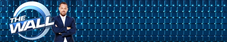 The Wall UK S01E05 720p WEB h264-PFa