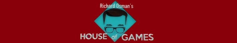 Richard Osmans House of Games S03E26 720p WEB h264-PFa