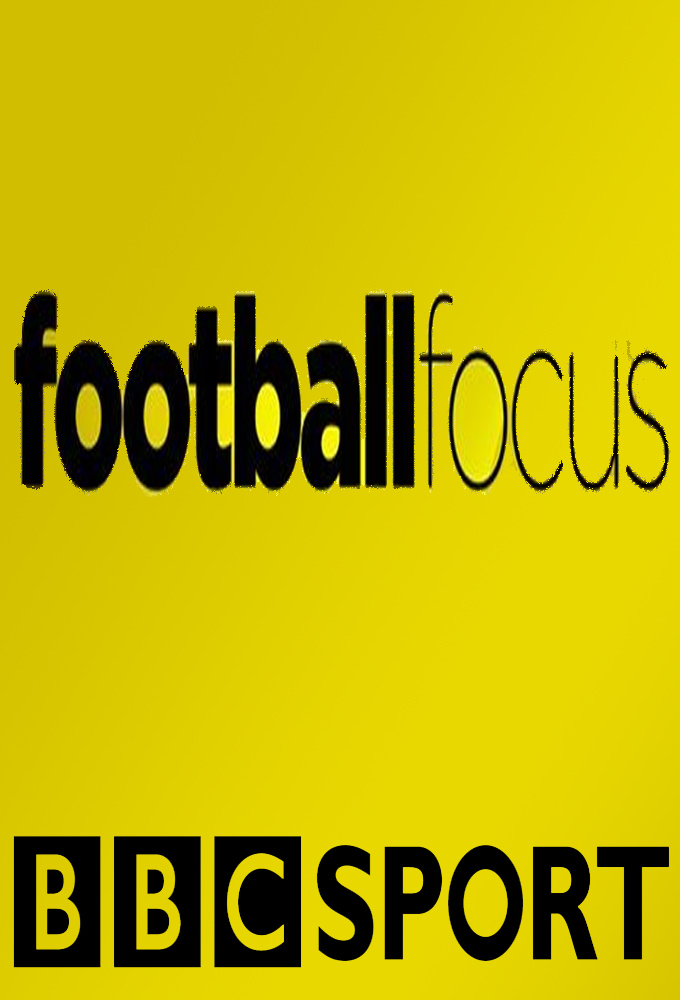 Football Focus 2019 11 16 HDTV x264-ACES