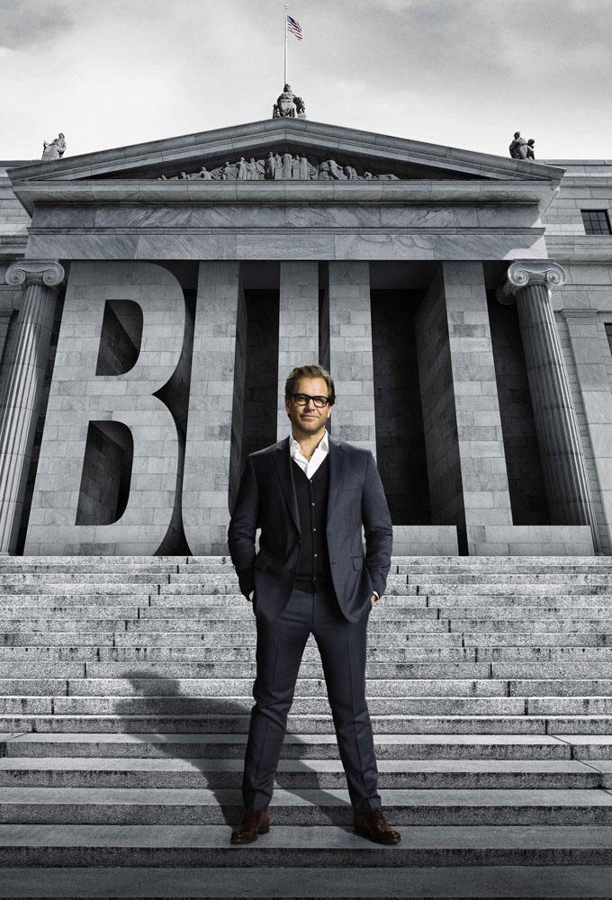 Bull 2016 S04E09 720p HDTV x264-KILLERS