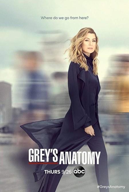 Greys Anatomy S16E05 Breathe Again REPACK 720p AMZN WEB-DL DDP5 1 H 264-NTb