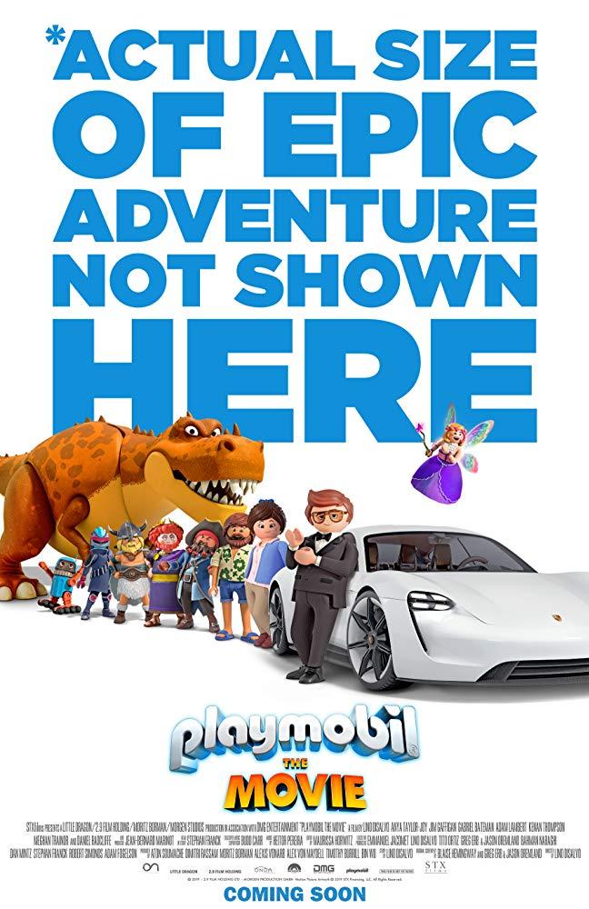 Playmobil The Movie 2019 BDRip XviD AC3-EVO[EtMovies]