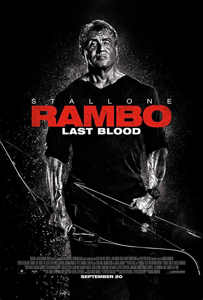 Rambo Last Blood 2019 720p x264-oXXa