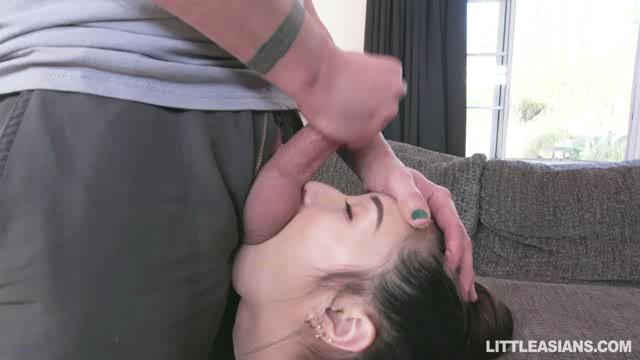 Free Download LittleAsians 19 12 01 Eva Yi Angelic Ballerina Bang XXX XviD-iPT Team