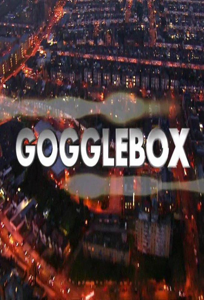Gogglebox S14E13 1080p HEVC x265-MeGusta