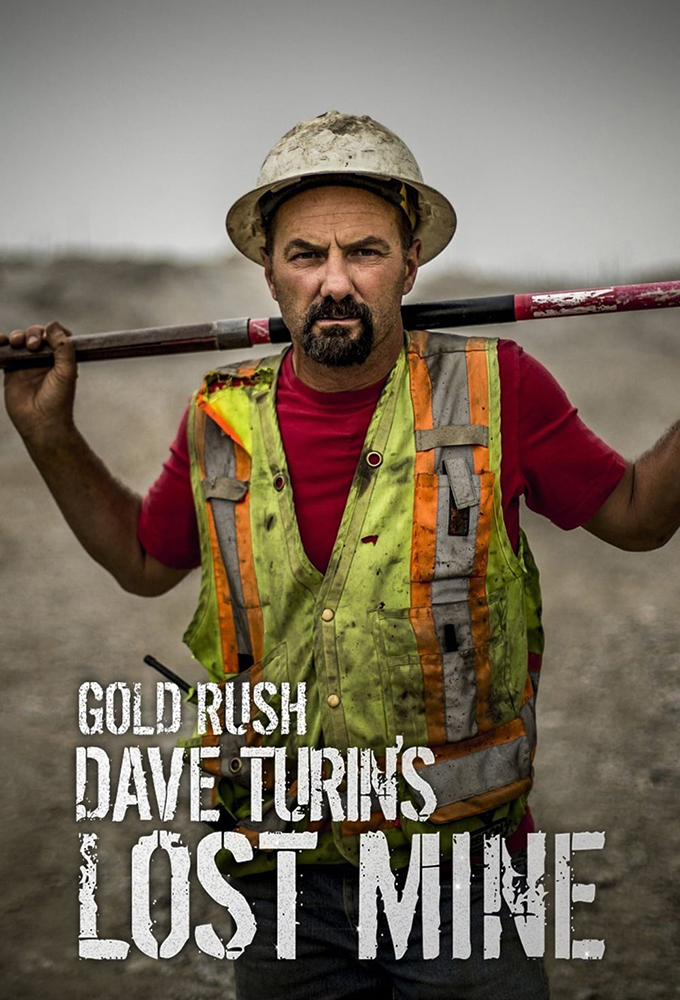 Gold Rush S10E09 No Time For Redemption 1080p AMZN WEB-DL DDP2 0 H 264-NTb