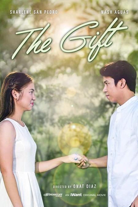The Gift 2019 S01E04 480p x264-mSD
